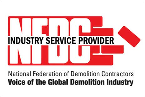 Industry Service Provider
